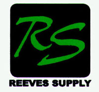 Reeves Supply